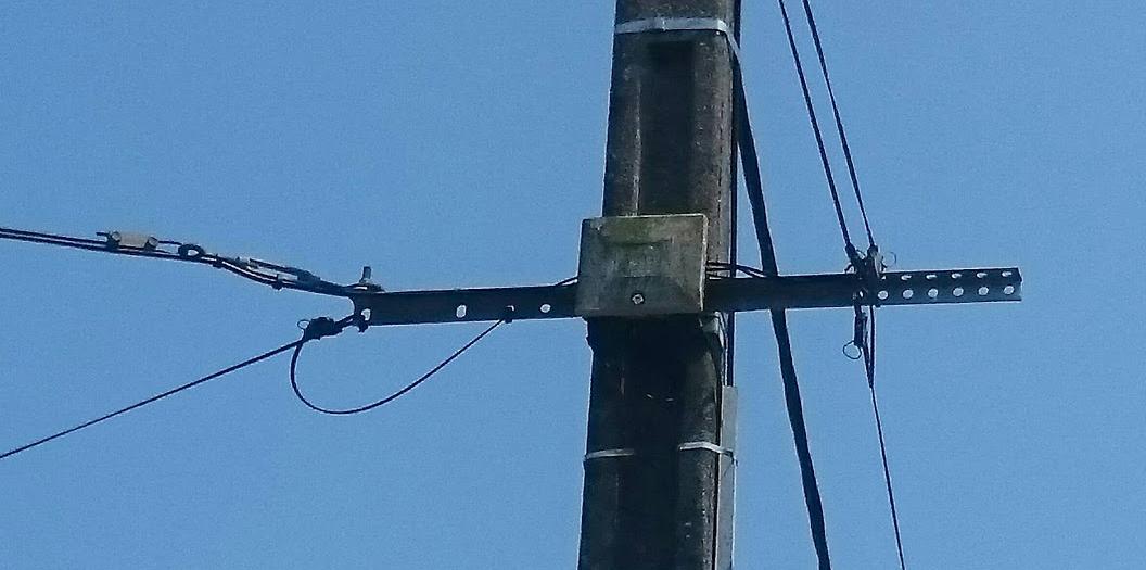ADSL : Un répartiteur téléphonique ouvert , ce n'est pas NORMAL Repartiteur-telephonique-ferme