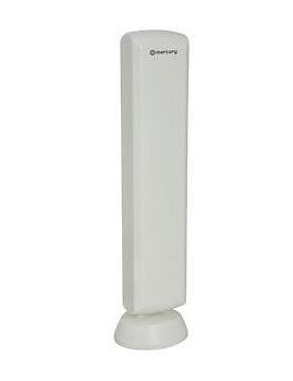 Rejecteur de fréquences HF , Tetra , PMR , GSM pour antenne TV 4g-ready-active-uhf-notch-tv-aerial-130.001uk