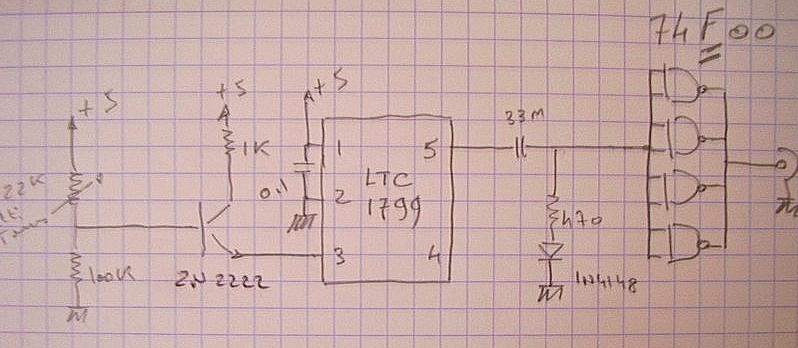 Autre générateur simple et économique : 1 kHz à 51 MHz Image-01