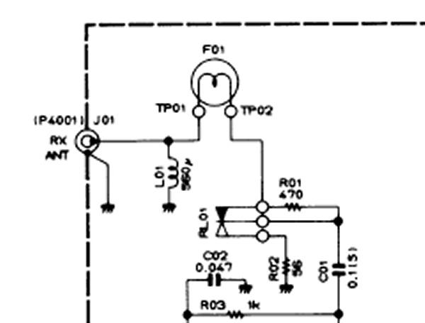 Yaesu FT747 GX : Réception faible [RESOLU] Ft747-attenuateur