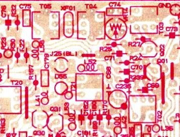 Yaesu FT747 GX : Réception faible [RESOLU] Rec-faible2