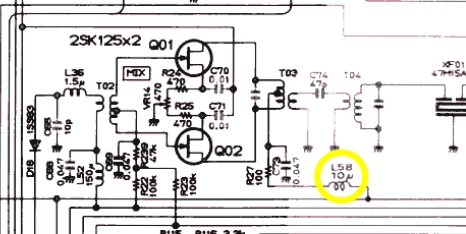 Yaesu FT747 GX : Réception faible [RESOLU] Rec-faible3-l53hs-schema