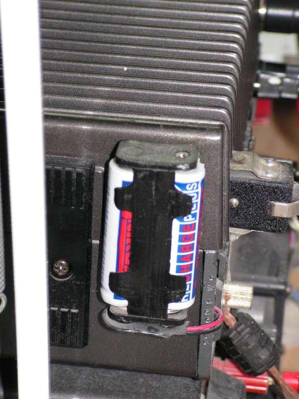 Remplacer vos piles boutons de poste par des accumulateurs Pile-ft757-2
