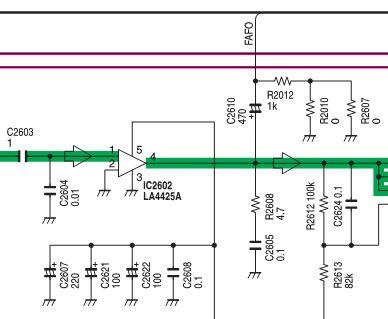 IC7000 : Absence de réception (BF) 470cfk-schema