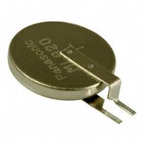 IC7000 : Perte de l' heure / Changer la pile / Changer l'accumulateur Accu-ic7000