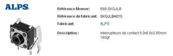 IC7000 : Absence de PTT (Plus d'émission) Interrupteur-ptt-ic7000