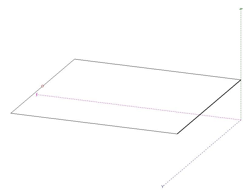 Antenne boucle horizontale 84m : Comparaison théorique MMANA 5m/12m 001-schema-ant