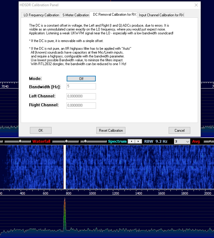 Clé RTL SDR R820T2 de Technofix UK largement supérieure aux autres 02-supr-birdy