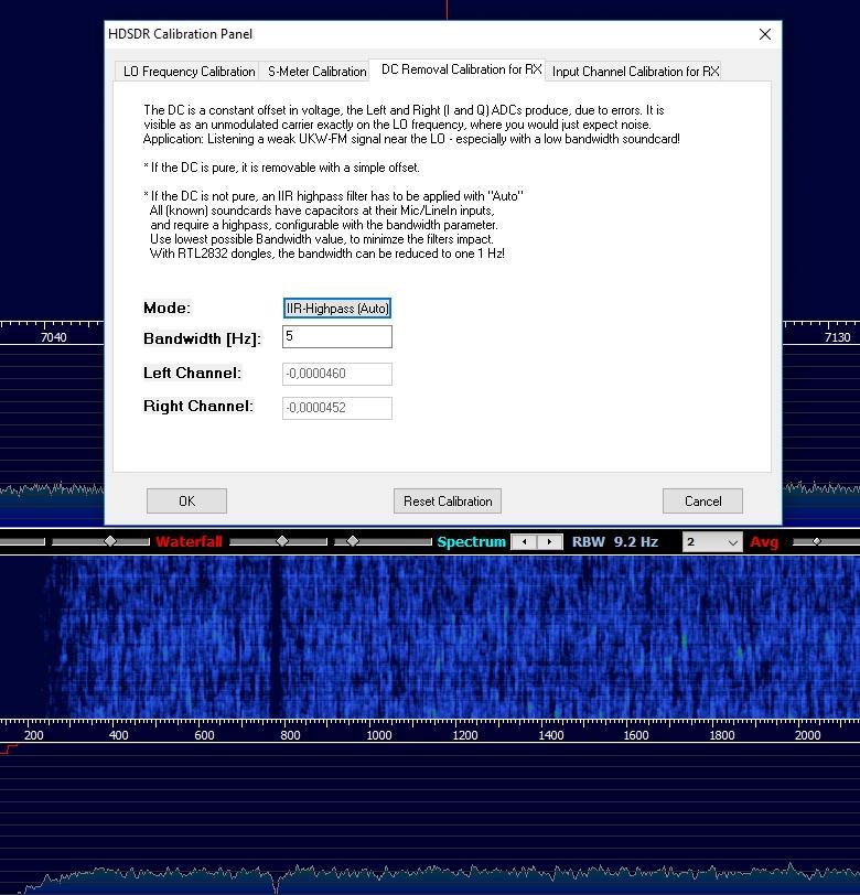Clé RTL SDR R820T2 de Technofix UK largement supérieure aux autres 03-supr-birdy