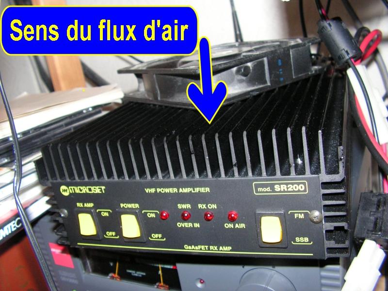 Ventilation : Souffler ou aspirer l'air ? SR200-sens-de-refroidissement